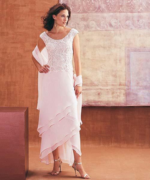 Платье сшить для мамы невесты на свадьбу фото 224